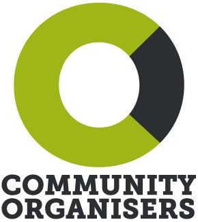 Community Organisers Ltd logo