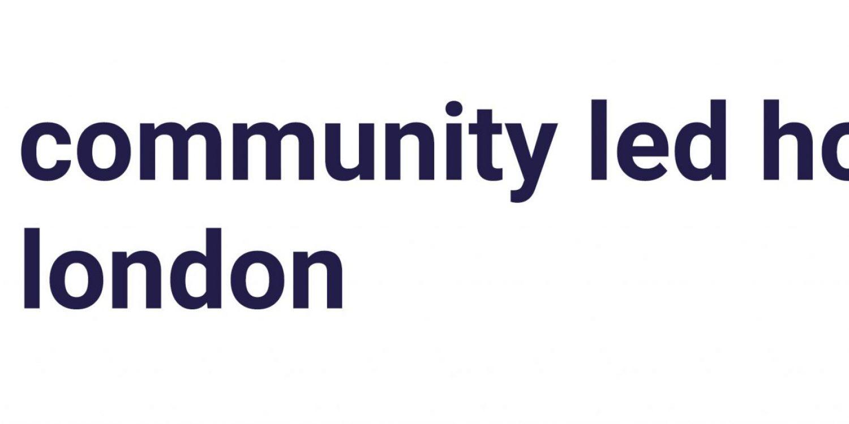 CLHlondon logo -simple